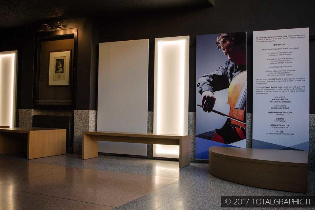Foyer-Giuditta-Pasta-Saronno-03_LOGO-1030×687