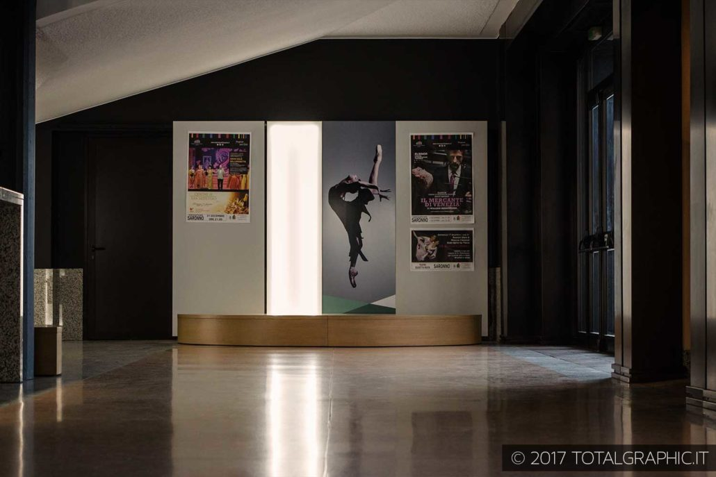 Foyer-Giuditta-Pasta-Saronno-09_LOGO-1030×687