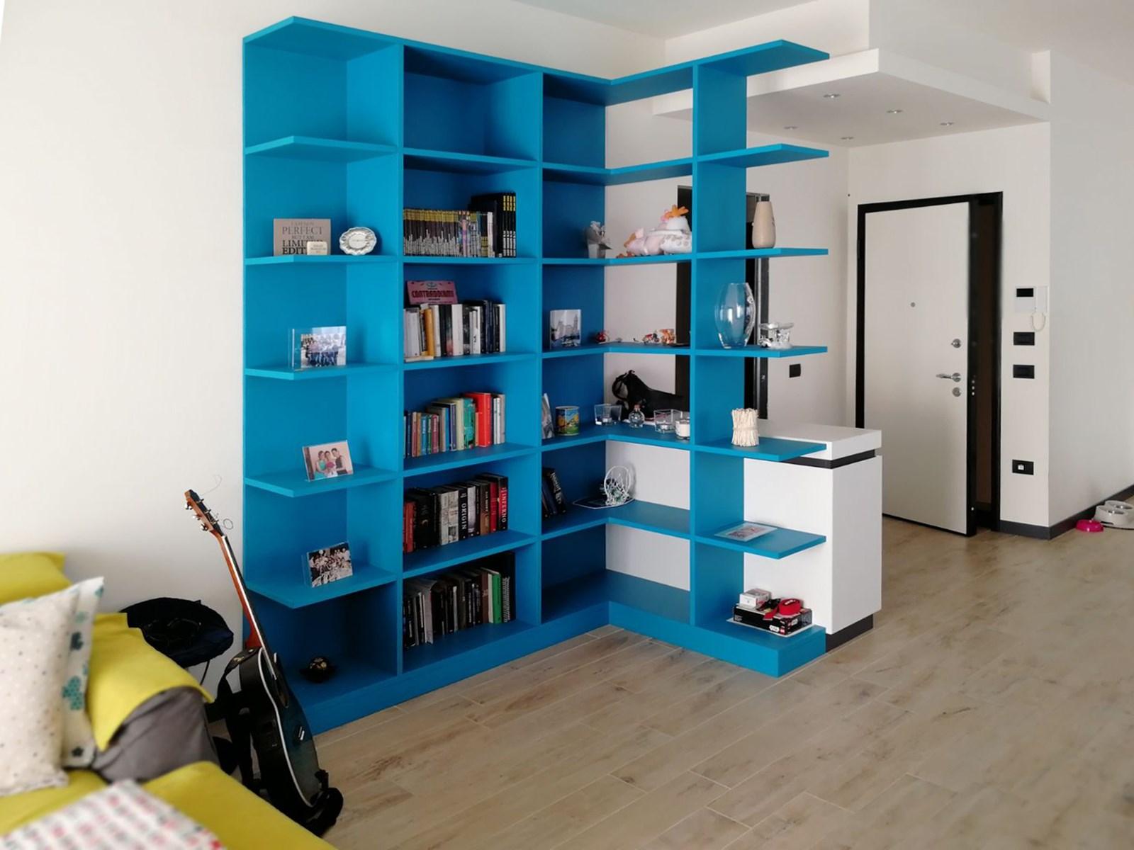 libreria0