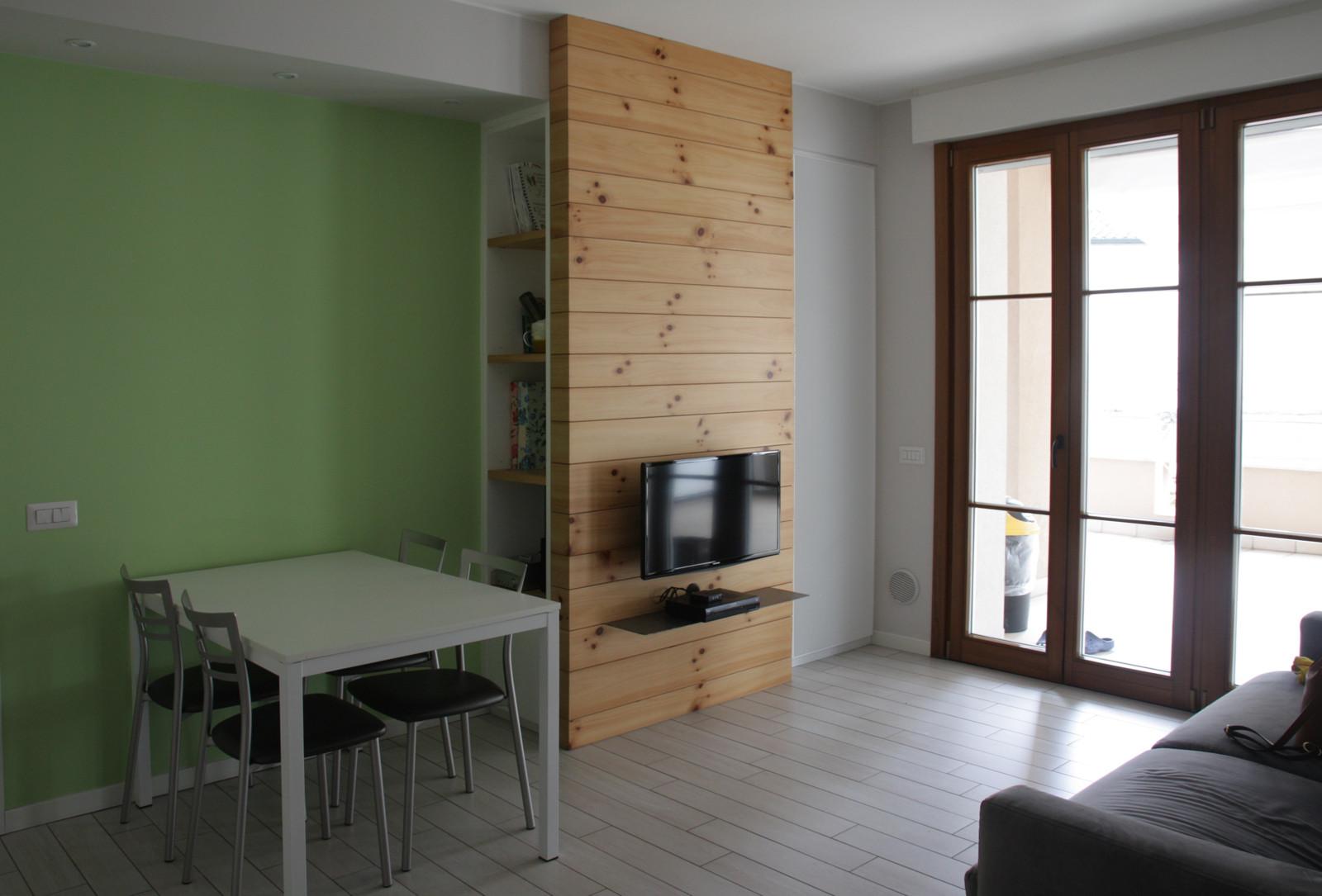 parete legno0